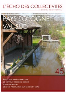 sologne-val_sud