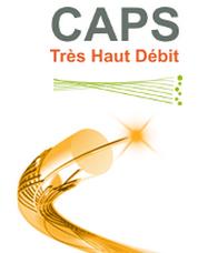 ob_887becccba623683b8658fecb2608938_caps-trs-haut-debit